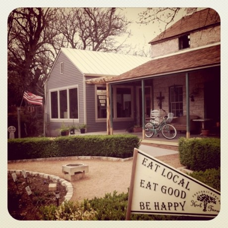 The Four Seasons Of Fredericksburg Should Be Your Texas
